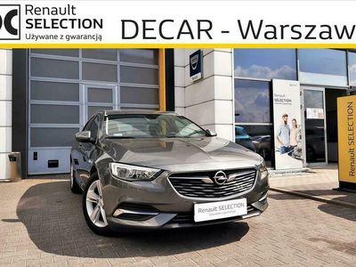 używany Opel Insignia INSIGNIA2.0 CDTI Innovation S&S aut