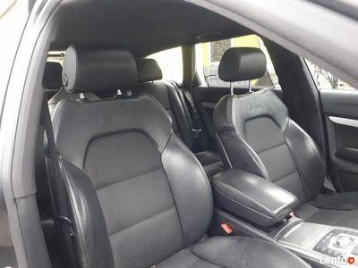 używany Audi A6 S Line 3.0tdi