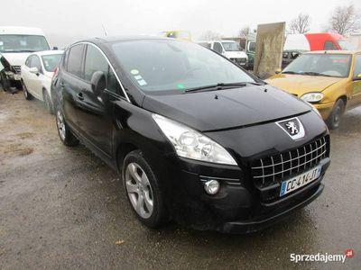 używany Peugeot 3008 CC414