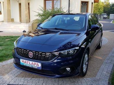 używany Fiat Tipo 1.4 16v Lounge JAK NOWY TYLKO 36 TYS.KM.F-VAT23%!!, Pyrzowice