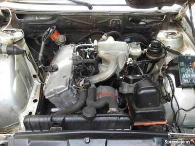 używany BMW 518 E28 i