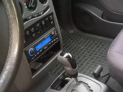 używany VW Sharan 1,9 TDI SEPTUOR
