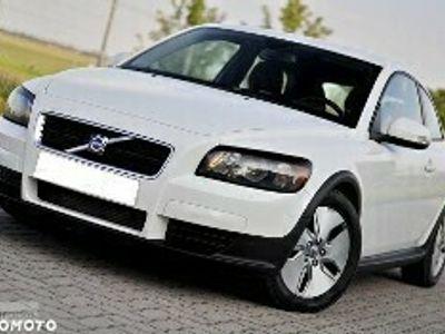używany Volvo C30 I 1.6D