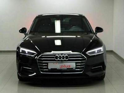 """używany Audi A5 Sportback Sportback"""""""