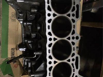 używany Honda Prelude III 3 silnik po remoncie w całości na części