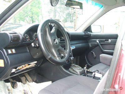 używany Audi 100 C-4