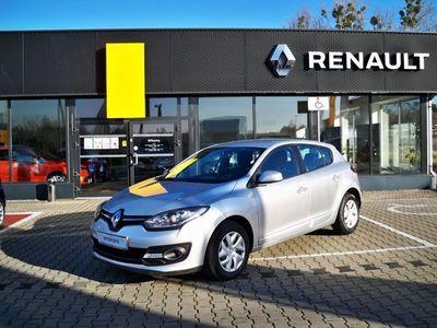 używany Renault Mégane 1.5 dCi Life