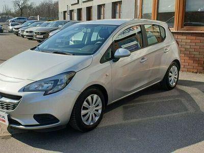 używany Opel Corsa Corsa ENJOY