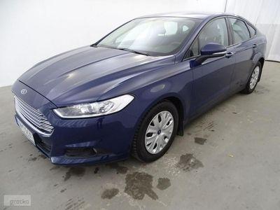 used Ford Mondeo 2dm 150KM 2015r. 184 303km