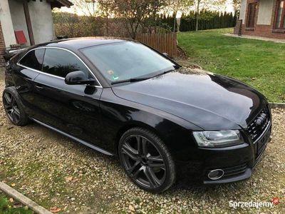 używany Audi S5 4.2 fsi V8 Quattro