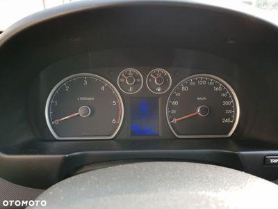 used Hyundai i30 I