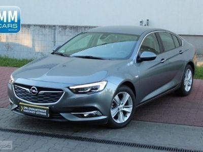 używany Opel Insignia Country Tourer II ELITE 1.5 165KM AT 1.5 benz.165 KM,Automat,ELITE,Ogrzewana kierownic