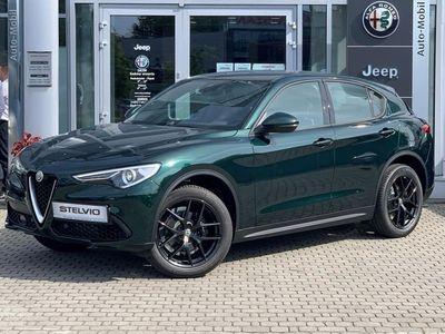 używany Alfa Romeo Crosswagon Executive280 KM Bogate wyposażenie
