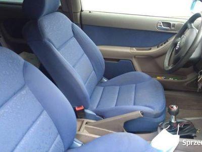 używany Audi A3 1.9 90KM
