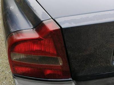 używany Volvo S80 2,9 LPG wszystkie części.