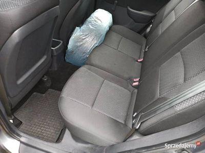 używany Hyundai i30 tylko 77000 tys przebiegu sprzedaż lub zamiana