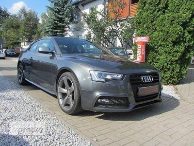 brugt Audi S5 Quattro Navi Panorama Auto Punkt