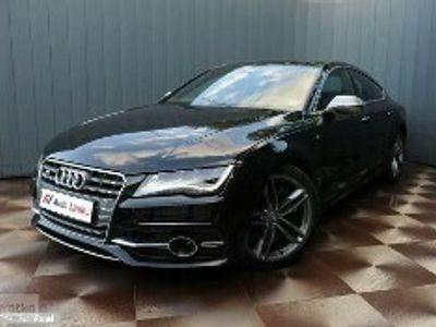 używany Audi RS7 4.2 TFSI Quatro 420KM Wyprzedaż Rabat 25,000 PLN