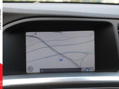 używany Volvo S60 1.6dm 114KM 2012r. 197 000km