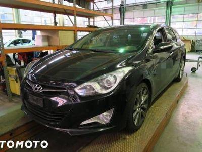 usado Hyundai i40