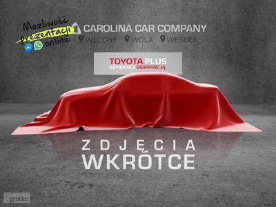 używany Toyota Corolla XII 1.2 T Comfort