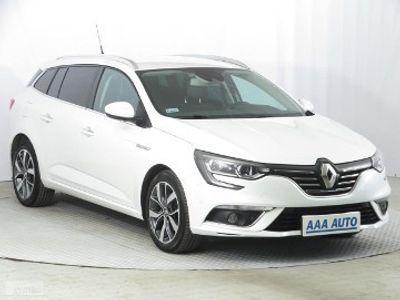 używany Renault Mégane IV 1.2 TCe