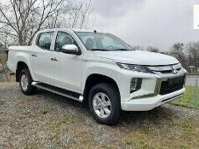 używany Mitsubishi L 200 IV rabat: 10% (13 900 zł) Zamów on-line!