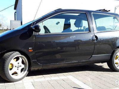 używany Renault Twingo 1.2 16v Dynamique