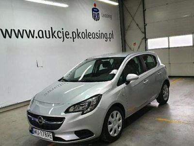 używany Opel Corsa Corsa Brutto,1.4 Enjoy E (2014-)