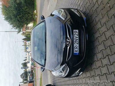 używany Hyundai i40 I40 SALON POLSKA PRYWATNYSALON POLSKA PRYWATNY