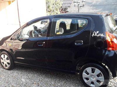 używany Suzuki Alto ALTO