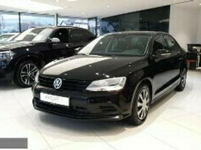 używany VW Jetta VI Trendline, salon PL, DOSTAWA W CENIE, FV-23%, gwarancja