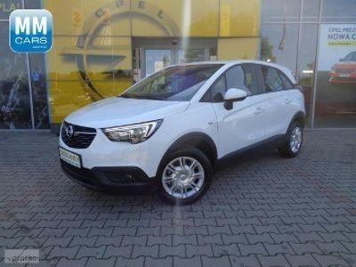 używany Opel Crossland X CROSSL X ENJOY F12XHL MT6 S/S Edition 1,2 110 km 0071WRN6