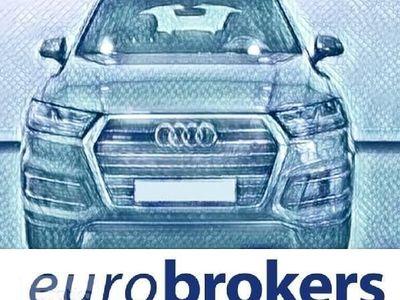 używany Audi Q7 II 45 TDI Quattro Tiptr. najtaniej prosto od dealera