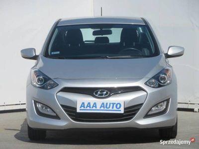 używany Hyundai i30 1.4i CVVT