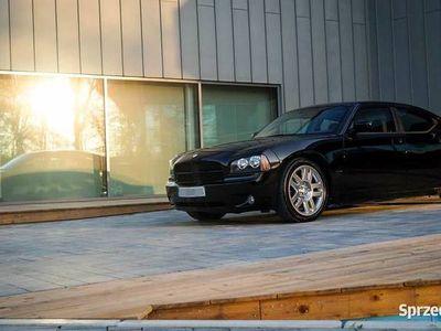 używany Dodge Charger //R/T 5.7L V8 Hemi