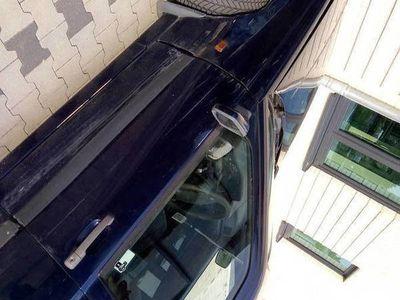 używany Volvo 855 I 2.5 5R 144KM OKAZJA !