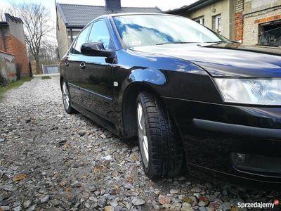 używany Saab 9-3 2.8T 230km Vector