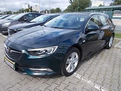 używany Opel Insignia ST 2.0 CDTI (170KM) Innovation LED Navi 58300+VAT!