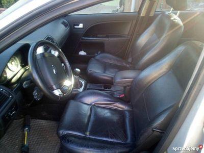 używany Ford Mondeo wersja Ghia w całości lub na czesci