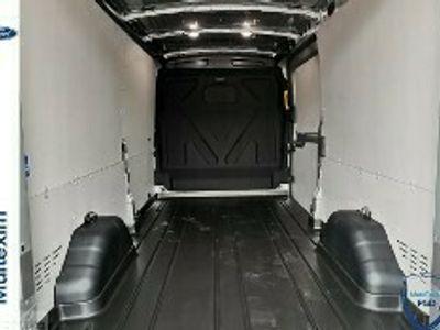 używany Ford Transit VIII Od ręki! 170 KM M6 FWD Trend Van 350 L3