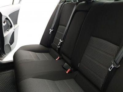 używany Toyota Avensis III Premium