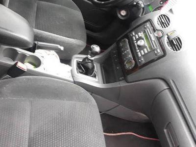 używany Ford Focus lub zamienię