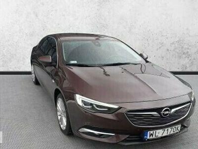 używany Opel Insignia Country Tourer II 2.0 CDTI Innovation S&S!! Z polskiego salonu!! Faktura VAT!!
