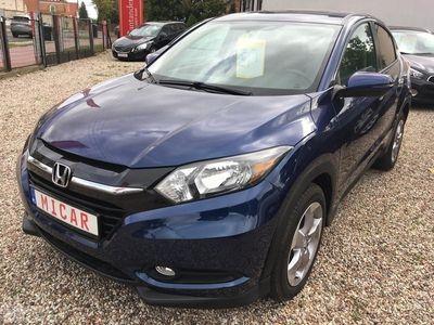 used Honda HR-V II 1,8i CVT