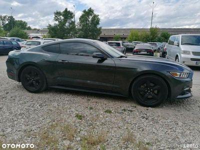używany Ford Mustang 2.3