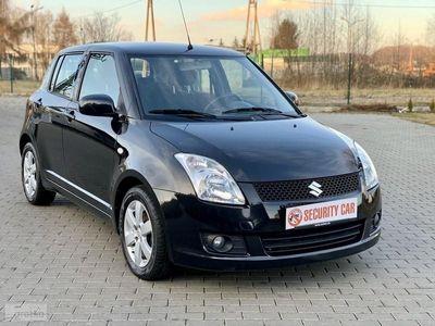 używany Suzuki Swift IV dobrze wyposażony,100% SERWIS,zerknij bo warto ! !, Szczawno-Zdrój