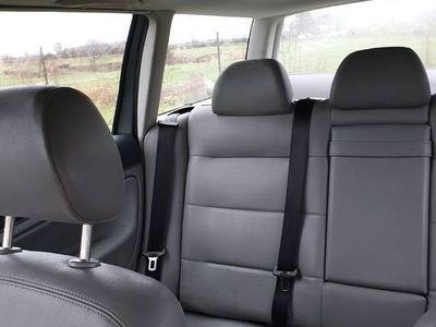 używany VW Passat 1.8 benzyna 150 km