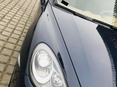używany Porsche Cayenne odstąpię leasing