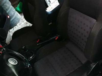 używany VW Bora 1,9 TDI